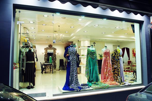 03oikos-modas-vestiario-ioannina.jpg