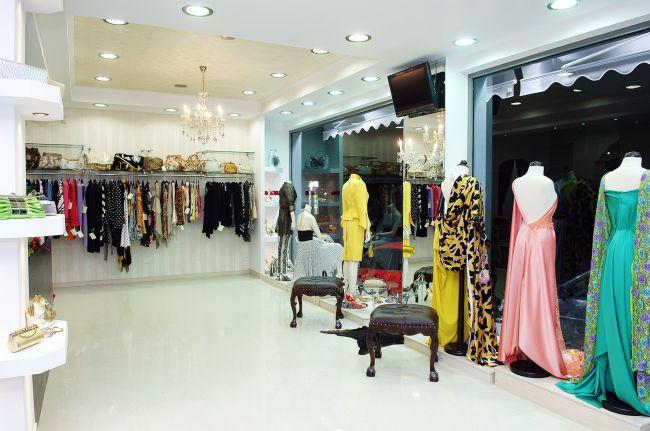 04oikos-modas-vestiario-ioannina.jpg