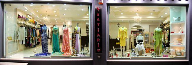 08oikos-modas-vestiario-ioannina.jpg