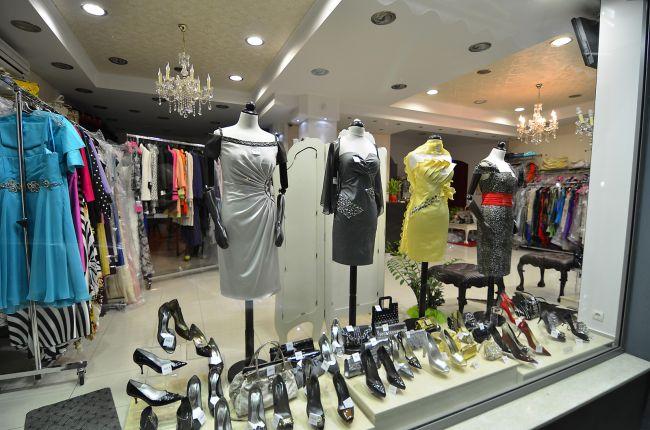 12oikos-modas-vestiario-ioannina.jpg