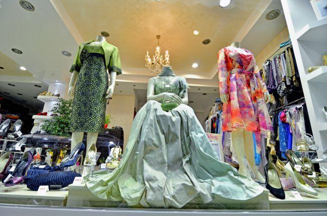 13oikos-modas-vestiario-ioannina.jpg